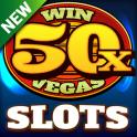 Win Vegas