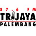 Trijaya Palembang