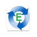 Español,convertidor eléctrico, cálculos eléctricos