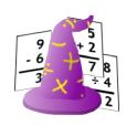 Math Wizard Lite