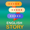 English story - English Reading