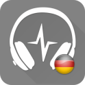 Radio Germany FM Radio.de