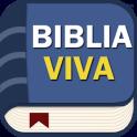 Nova Biblia Viva (Português)