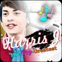 Harris J Lyrics