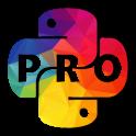 Learn Python Programming Tutorial - PRO (No Ads)
