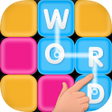 Word Search Puzzle World