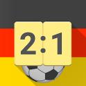 Live Scores for Bundesliga 2019/2020