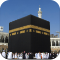 Mecca Wallpaper 4K