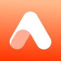 AirBrush - 자연스럽고 손쉬운 프로 셀카편집앱