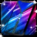 Lock screen for galaxy