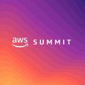 AWS Global Summits