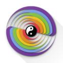 Cromoterapia Zen