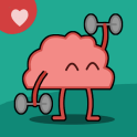 60 Brain Games
