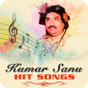Kumar Sanu Hit Songs