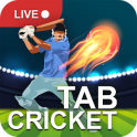 Live Cricket Score, News & Updates - TAB Cricket