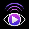 PowerDVD Remote GRATIS