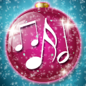 Christmas Carols Song Happy New Year Music