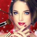 Face Makeup Camera & Beauty Photo Makeup Editor