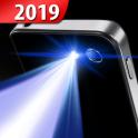Flashlight Led 2019
