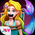 Mermaid Secrets 7– Save Mermaids Mia