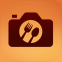 SnapDish AI Food Camera & Recipes