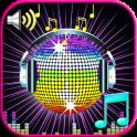 Crazy Disco Ringtones