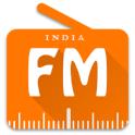 Best Bengali FM Radio HD