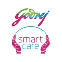 Godrej Smart Care