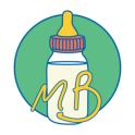 MesureBib (Suivi Biberon bébé)