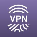 VPN Tap2free