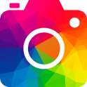 Photo Editor & Collage Maker 2020: Join Pictures