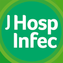 Journal of Hospital Infection