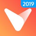 VMax Browser