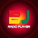 Radio ultime du Bénin