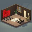 Tiny Room Stories