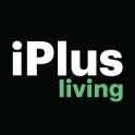 iPlusLiving