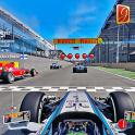Top Speed Highway Car Racing : free games