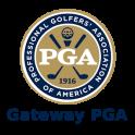 Gateway PGA