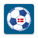 Fodbold DK