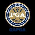 Georgia PGA