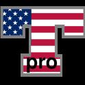 English Verb Trainer Pro
