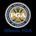 Illinois PGA