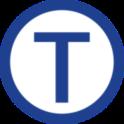 T-bane