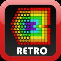 Retro Art Studio
