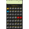 Configulator Calculator