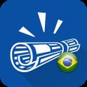 Noticias do Brasil - Jornais