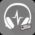 Retro Games 8bit Radio (SNES)