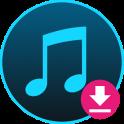 Free Music Downloader + Mp3 Music Download