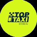 Toptaxi Niterói