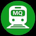 Mannargudi Trains